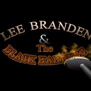 Lee Branden and the Black Harnes