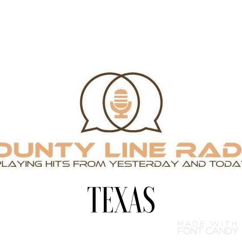 The County Line Radio