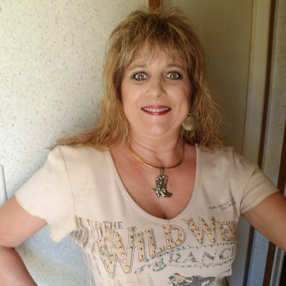 Kimberly G. Shingleton