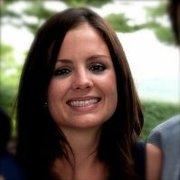 Kelsey Duda