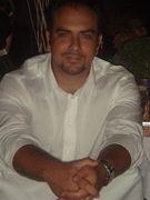 Paulo Do Carmo