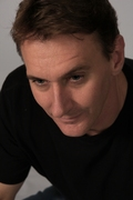 Chris Engelbrecht
