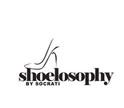 Shoelosophy