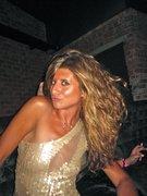 Angelique Kavouras