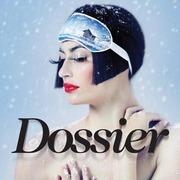 Mia@Dossier