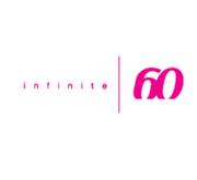 infinite 60
