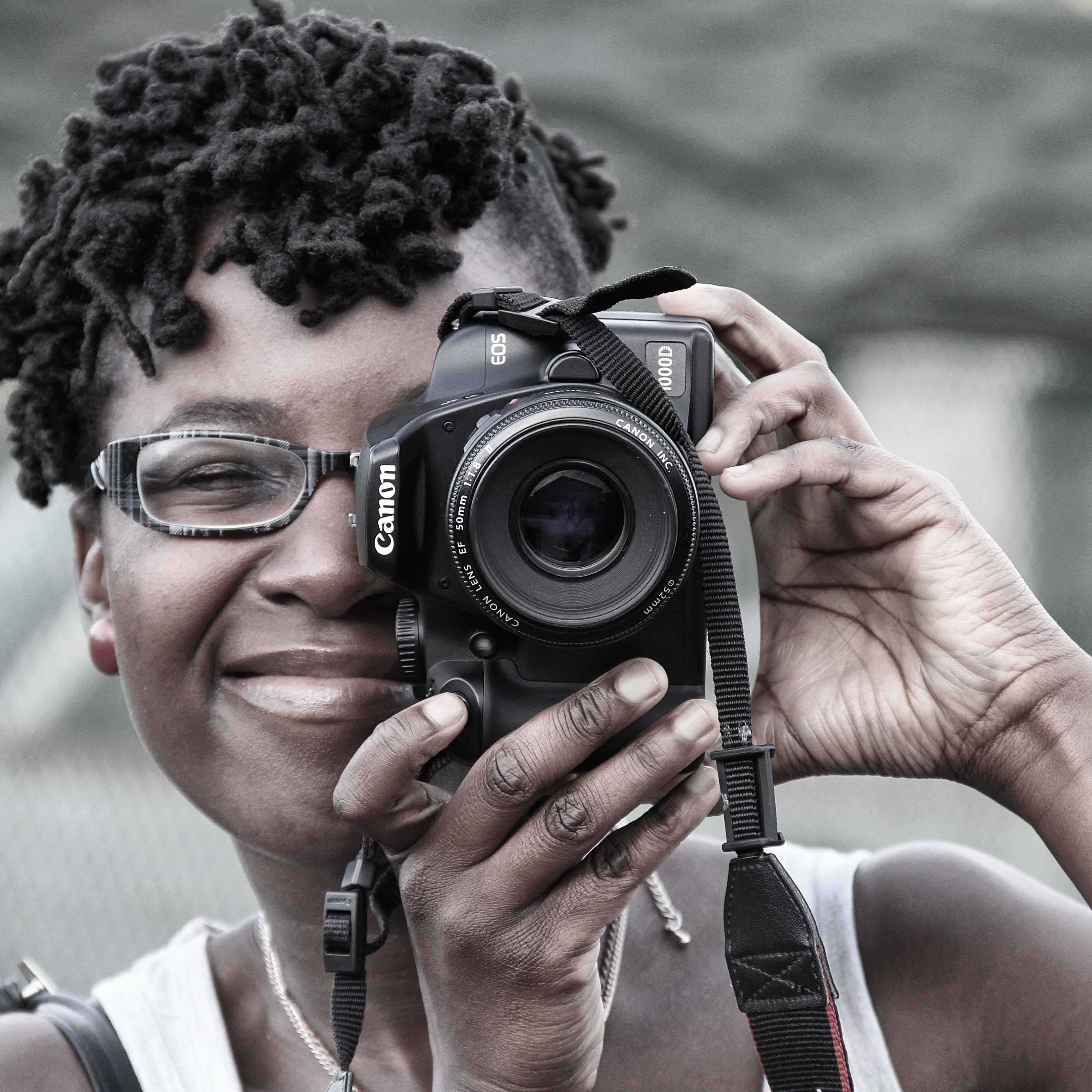 Lufuno Claire Sathekge