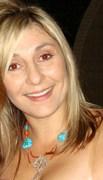 Anastasia Cohen of LOVEJOBS