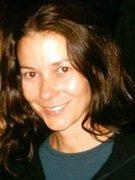 Jacqueline Ludick