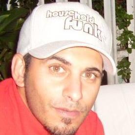 David Sanei