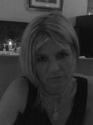 Wendy Thole