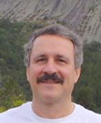 Otavio Gabriel Diniz