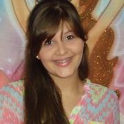 Jessica Beatriz de Carvalho