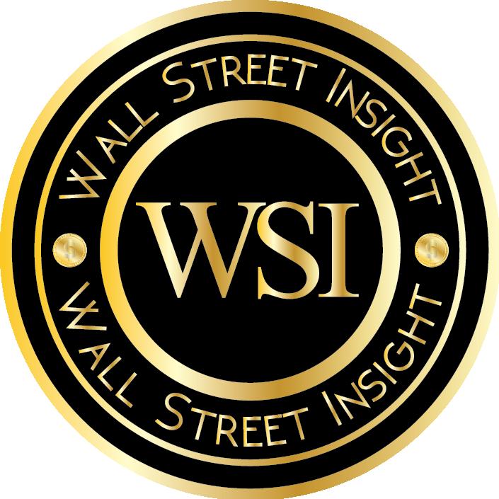 WSI Wall Street Insight