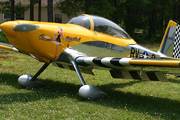 Midwest Aircraft