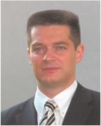 Martin Schreiner