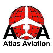 Atlas Aviation