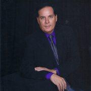 Stephen Gatlin