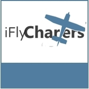 iFlyCharters