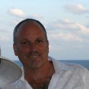 Glen Schenck