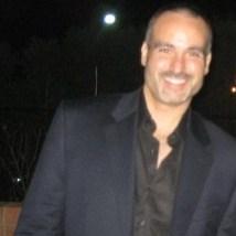 Joe Alvite