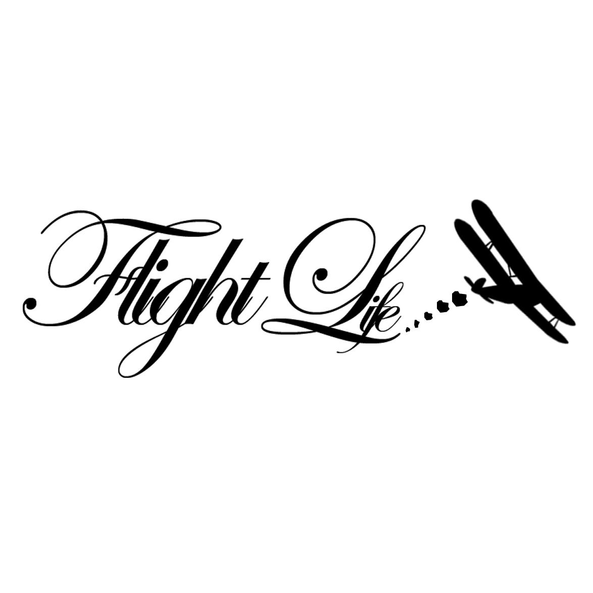 Flight Life