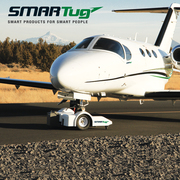SMARTech Industries, LLC