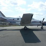 Max Aviation LLC.