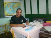Valdir de Castro Silva