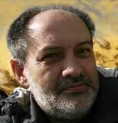 Vladimir Vojvodic
