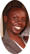 Wycliff Edwin Tusiime