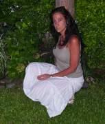 Mariela Monica Montes