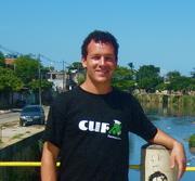 Joel Bergner