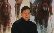 Jiqun Chen