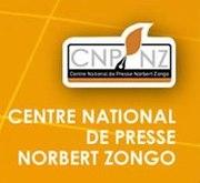 CNP-NZ