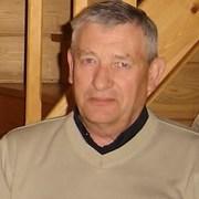 Jean-Pierre TROSSELO