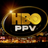 HBO PPV Fight Live