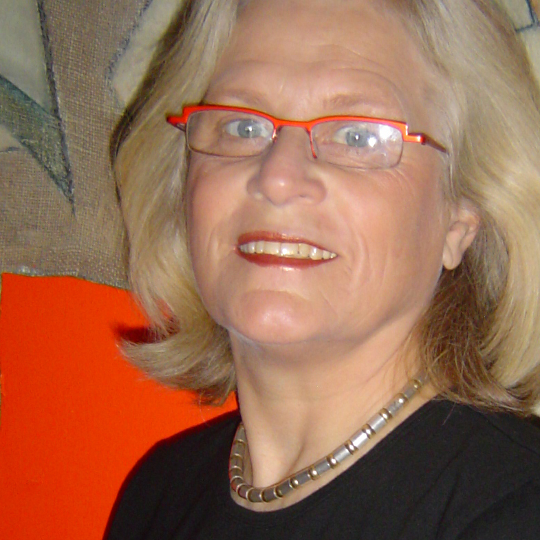Sandra Bowden
