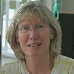 Susan Govatos
