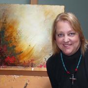Linda McCray, MFA