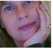 Debra Elmore-Nesheim