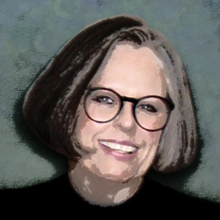 Linda Witte Henke