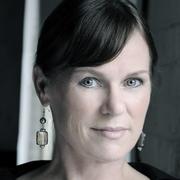 Gerda Liebmann