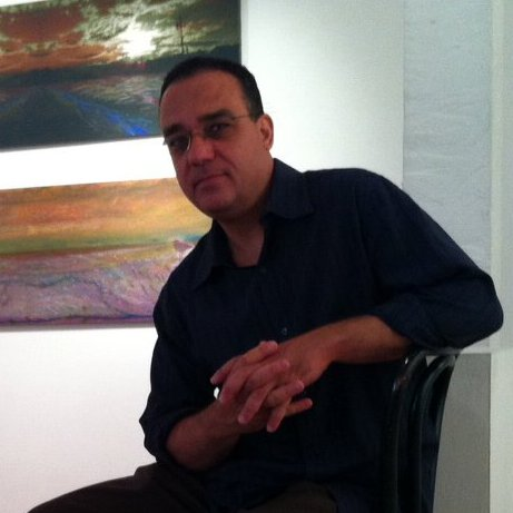 Jesse M. Sanchez
