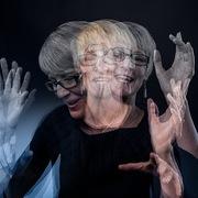 Denise Kufus Weyhrich