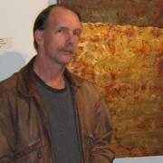 Wayne Berger