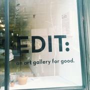 Gallery Edit