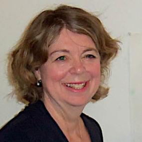 Katherine Brimberry