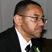 Charles A. Freeman