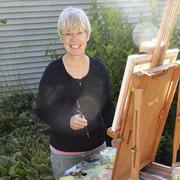 Janice Skivington